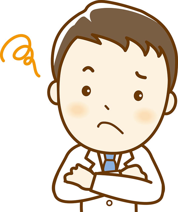 尼崎市のしぎょう循環器内科・内科・皮膚科・アレルギー科 漢方による治療